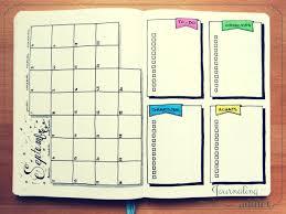 le journal des femmes cuisine mon livre 20 idées de mises en page pour votre bullet journal imane magazine