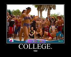 Drunk Girl Meme - college drink beer drunk party pool girls dance bikini