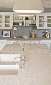 white or off white kitchen cabinets grey walls white cabinets off white counter tops neptune