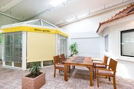 K He Online Kaufen Mit Montage Fenster Haustür Terrassendach Markisen In Karlsruhe