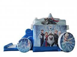 kansas city inflatable bouncers rental bouncers