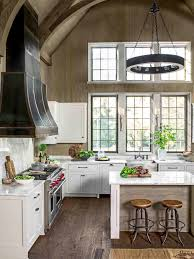 How To Build Kitchen Cabinets From Scratch 50 Best Kitchen Island Ideas Stylish Designs For Kitchen Islands