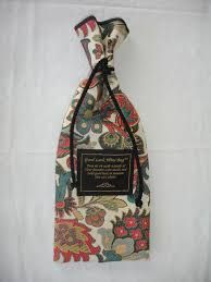 Send Wine As A Gift Wines2the9s Heirloom Gift Wine Bags For All Occasions