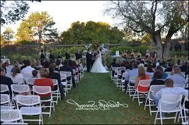 wedding venues in wichita ks wedding venues wichita ks evgplc