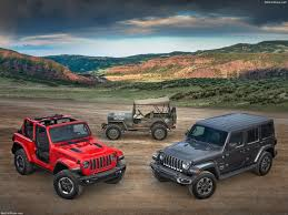 wide stance jeep jeep wrangler unlimited 2018 pictures information u0026 specs