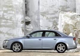2006 audi a4 weight 2006 audi a4 2 0 tdi b7 specifications carbon dioxide emissions