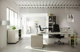 bureau a la maison design design d intérieur bureau maison design blanc tamas medve bureau