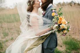 wedding dress new york schone