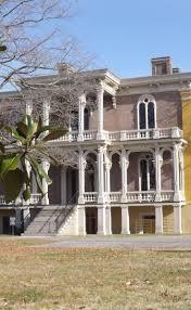 159 best plantation homes images on pinterest abandoned mansions