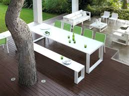 contemporary outdoor furniture creativealternatives co modern furniture teak outdoor expansive vinylmodern tables sale contemporary discount