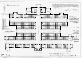 Million Dollar Floor Plans Old Mission Mausoleum Page Of David G Stuart U0027s Family History