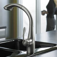 hansgrohe kitchen faucets hansgrohe kitchen faucets shower systems bathroom faucets more