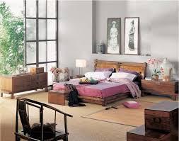 Zen Bedroom Ideas Bedroom Dazzling Cool Free Asian Inspired Bedroom Decor