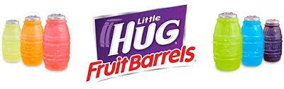 huggie drinks low sugar drinks for kids