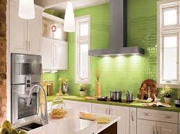 kitchen wall paint colors sophisticated green kitchen cabinets what color walls go paint