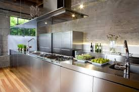 kitchen room interior minimalist and functional kitchen room interior design of a