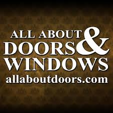 Ipd Door Locks by All About Doors And Windows Youtube