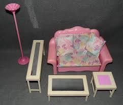 Wohnzimmer M El F Puppenhaus Bemerkenswert Barbie Wohnzimmer Stuhl Ebay Kleinanzeigen Set Möbel
