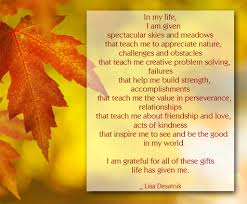 quote about gratitude on thanksgiving quotes that are inspiration