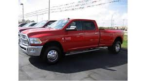 difference between dodge and ram difference between crew cab and extended cab