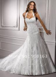 wedding dress 2012 2012 fashion strapless taffeta mermaid luxurious wedding dress