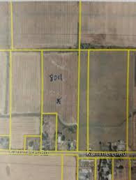 Elk Grove Ca Map Real Estate For Sale 8011 Kammerer Road Elk Grove Ca 95757