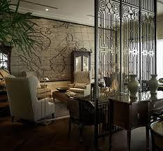 Table Lamp Malaysia Penang Planters Lounge Eastern U0026 Oriental Hotel Penang Malaysia