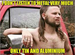Redneck Meme Generator - redneck memes imgflip