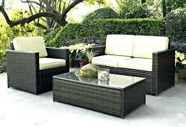 Clearance Patio Furniture Sets Lowes Outdoor Furniture Clearance Aussiepaydayloansfor Me