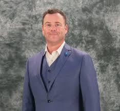 bridgewater lexus lease autosport honda 43 reviews car dealers 1201 us hwy 22 w