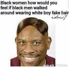 Black Woman Meme - luxury 29 independent black woman meme wallpaper site