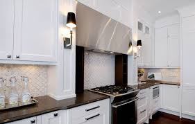 ikea kitchen white cabinets ikea kitchen pendants design ideas