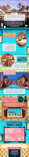 Disney Caribbean Beach Resort Map by Disney U0027s Caribbean Beach Resort Market Street Food Court For