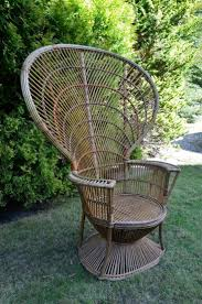 72 best peacock chairs images on pinterest peacock chair at