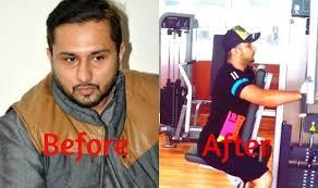 Seeking Honey Song Where Did Yo Yo Honey Singh Disappear Quora