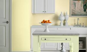 valspar new traditional kitchen 1