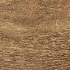 handscraped wood look porcelain tile dallas flooring warehouse