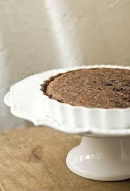 596 best recetas de nigella lawson images on pinterest nigella