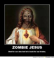 Offensive Jesus Memes - millions are leaving islam every year religion nigeria
