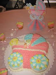 coolest baby shower cake idea simple baby shower shower cakes