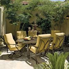 21 best outdoor furniture images on pinterest outdoor furniture