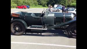vintage bentley coupe vintage bentley sports car youtube