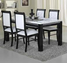 dining room table and chair sets dinning wood dining table and chairs set oak dining rooms white