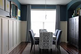 Height Of Curtains Inspiration Hanging Curtains At Ceiling Height Inspiration With