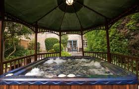 The  Best Family Hotels In Cotswolds  TripAdvisor - Hotels in the cotswolds with family rooms