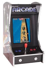 cosmic 60 in 1 mini multi game arcade machine liberty games