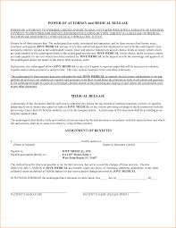 Medical Power Of Attorney Pdf by Medical Power Of Attorney Ca Medical Poa Surrogate Form Jpg