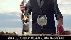 martini rosso glass martini martini u0026 tonic youtube