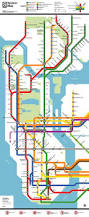 Washington Dc City Map by Best 25 Blue Line Metro Map Ideas Only On Pinterest Barcelona