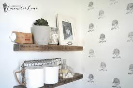 Stunning Powder Rooms Powder Room Makeover Finest Powder Room Makeover Idea Using A